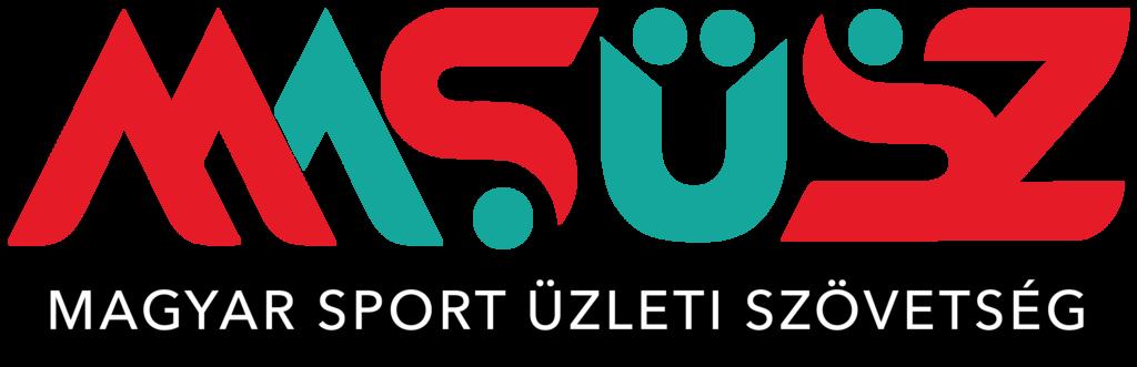 MASÜSZ - Magyar Sport Üzleti Szövetség